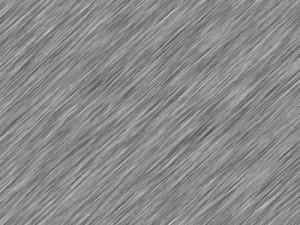 Filter->Blur->Motion Blur
