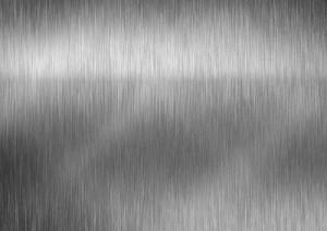 Результат вертикального Blur'a