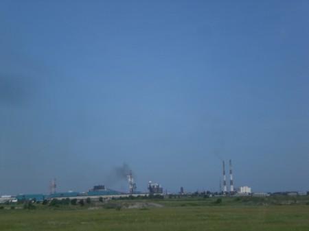 завод ХАЗ