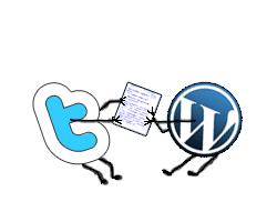твитер крадет посты